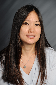 Annabel Chang, M.D. (1)