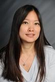 Annabel Chang, M.D.