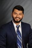 Atharva Joshi, M.D.