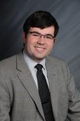 Edward Strecker, M.D.