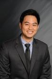 Ernest Trinh, M.D.