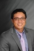 Julian Jimenez, M.D.