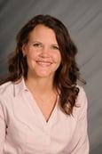 Kim Norris, M.D.