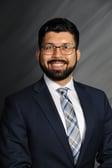 Luis Juarez, M.D.